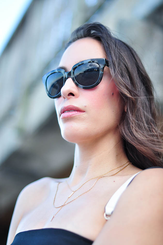 f29d9d800b Warby parker see summer better a glam lifestyle jpg 631x950 Warby parker  piper