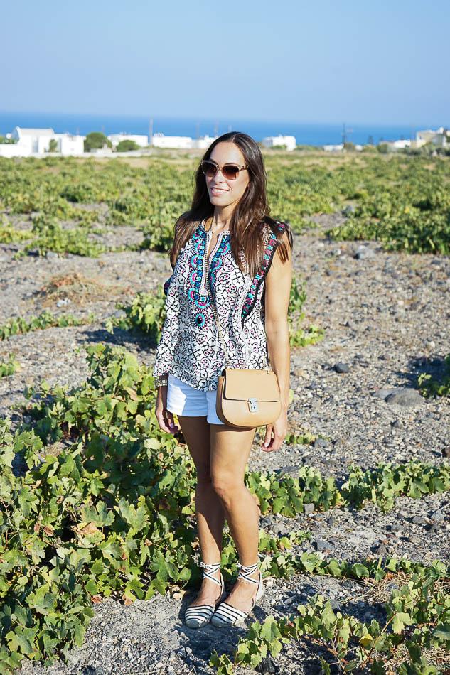 435da2201477 TOP 7 CALYPSO ST BARTH SALE FINDS - A Glam Lifestyle