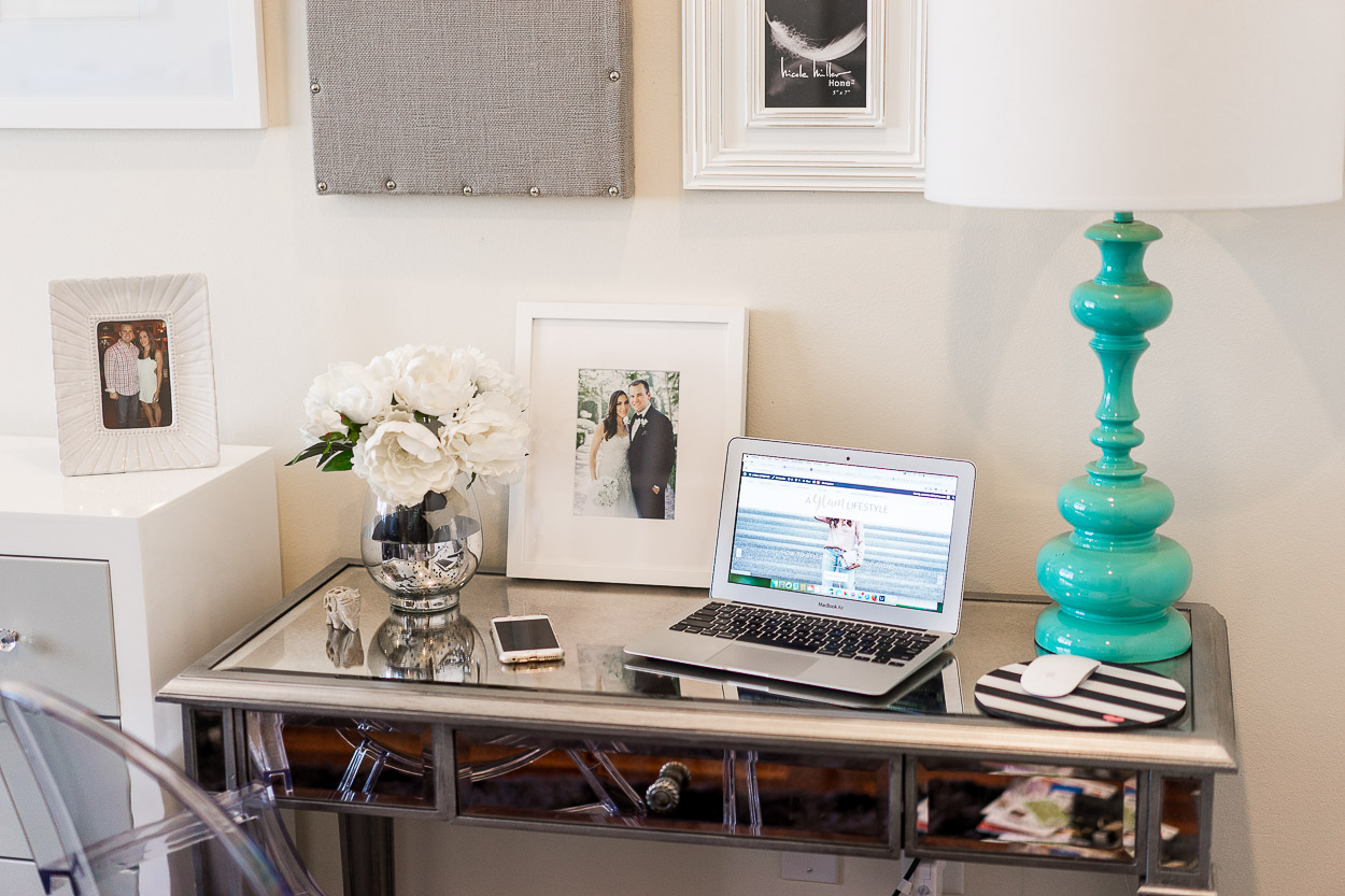 Framebridge wedding collection The Chloe styled by Amanda of A Glam LIfestyle blog
