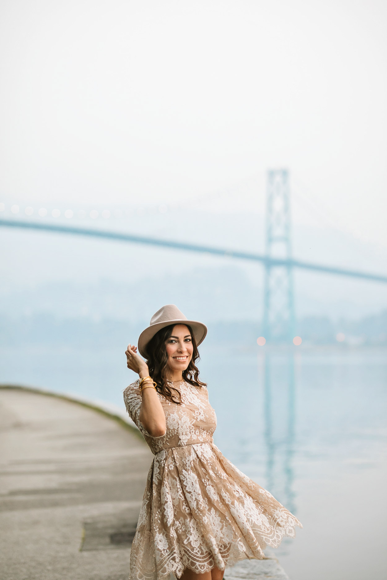 A Glam Lifestyle blogger picks the top 7 things to do in Vancouver