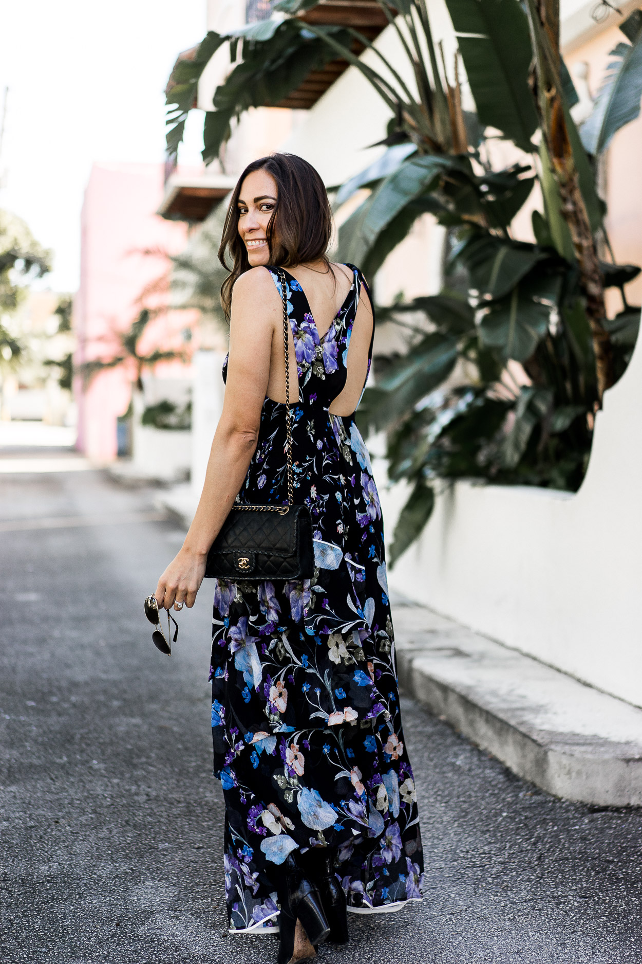 Best brunch outfits compiled by fashion blogger Amanda of A Glam Lifestyle