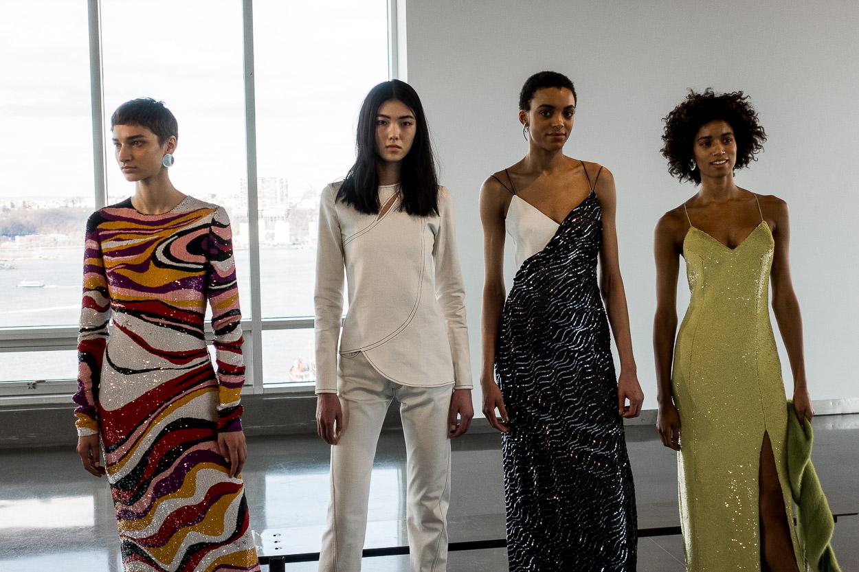 f5a0099ff08 nyfw-18-fall-winter-jeffrey-dodd-aglamlifestyle-new-york-fashion-week