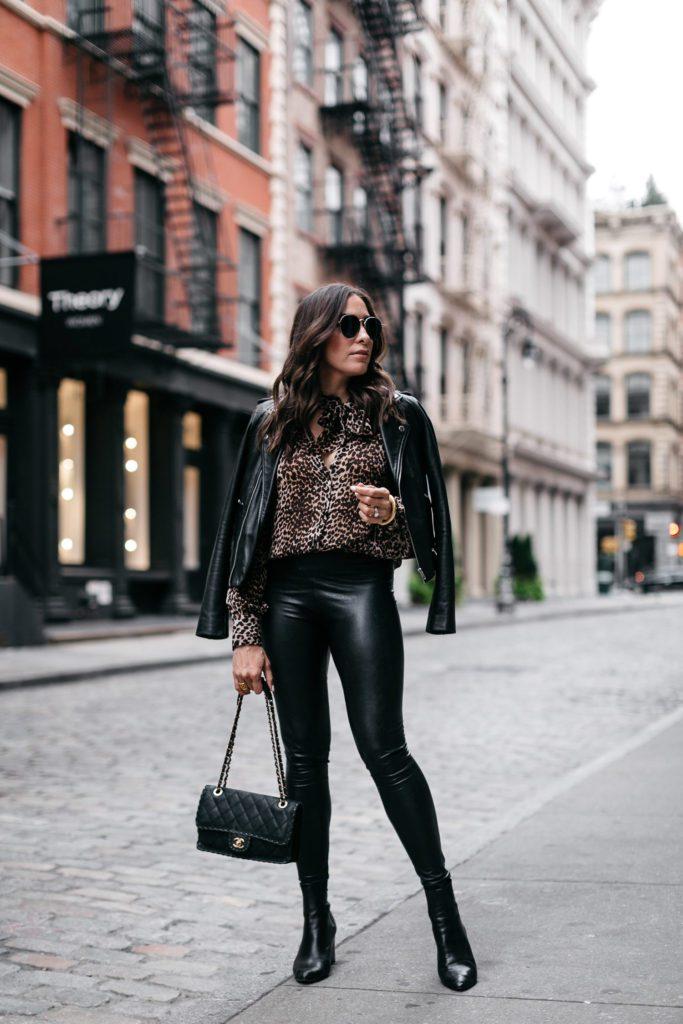 635125140 leopard-print-trend-paige-leopard-blouse-commando-faux-leather-leggings-ebay-fashion-aglamlifestyle-fall-trends-fall-style-2  - A Glam Lifestyle